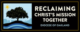 Reclaiming Christ's Mission Together