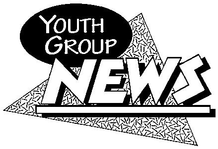 youth group news2