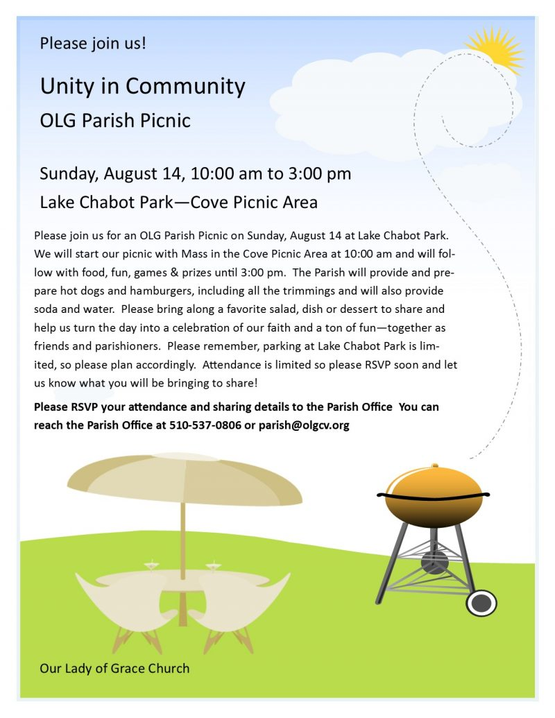 Draft OLG Picnic Invitation 160616