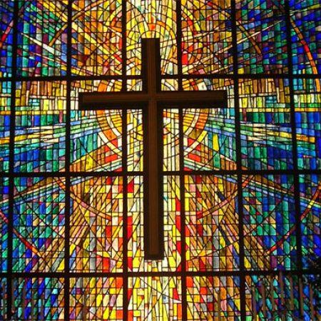 1:30pm Spanish Mass – Our Lady of Grace Catholic Church