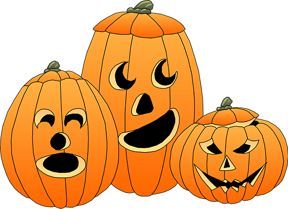 This image has an empty alt attribute; its file name is pumpkins.png